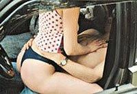 https://i2.wp.com/2.bp.blogspot.com/_oMuwroKCznk/SceT80WFPQI/AAAAAAAAAbs/R55gXK7l1vU/s320/sexo-carro%5B1%5D.jpg